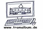 http://www.tramalbum.de/logo.jpg